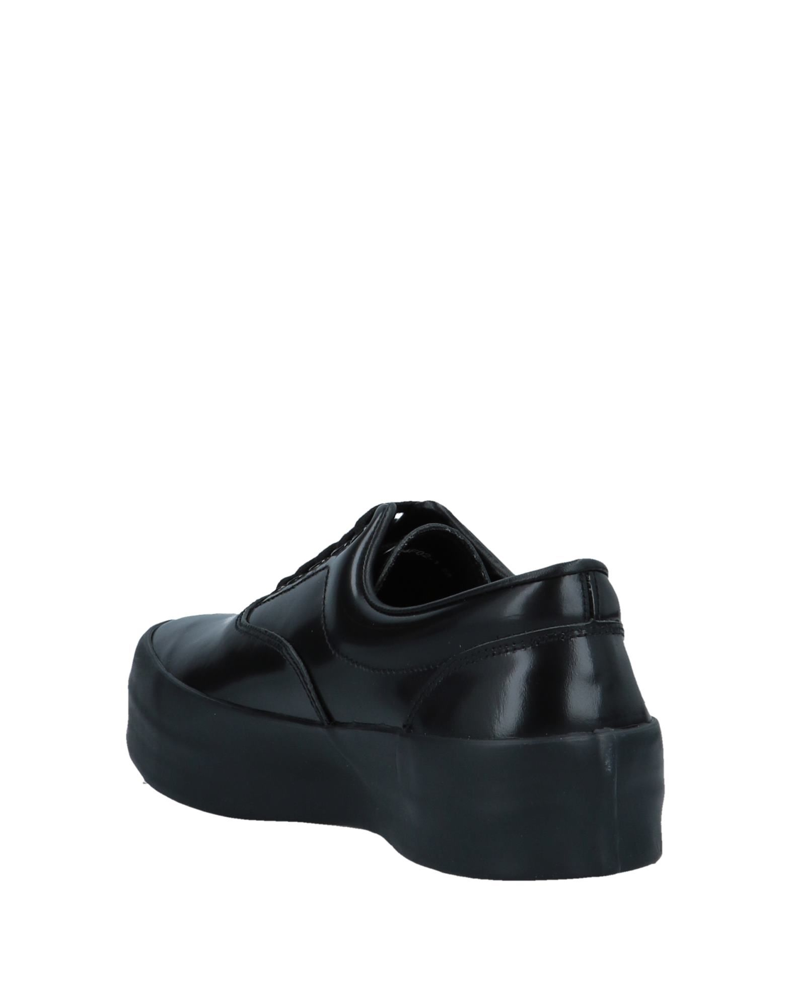 Undercover Sneakers - Men Undercover Sneakers online on on on  Canada - 11578538RN 9638b5