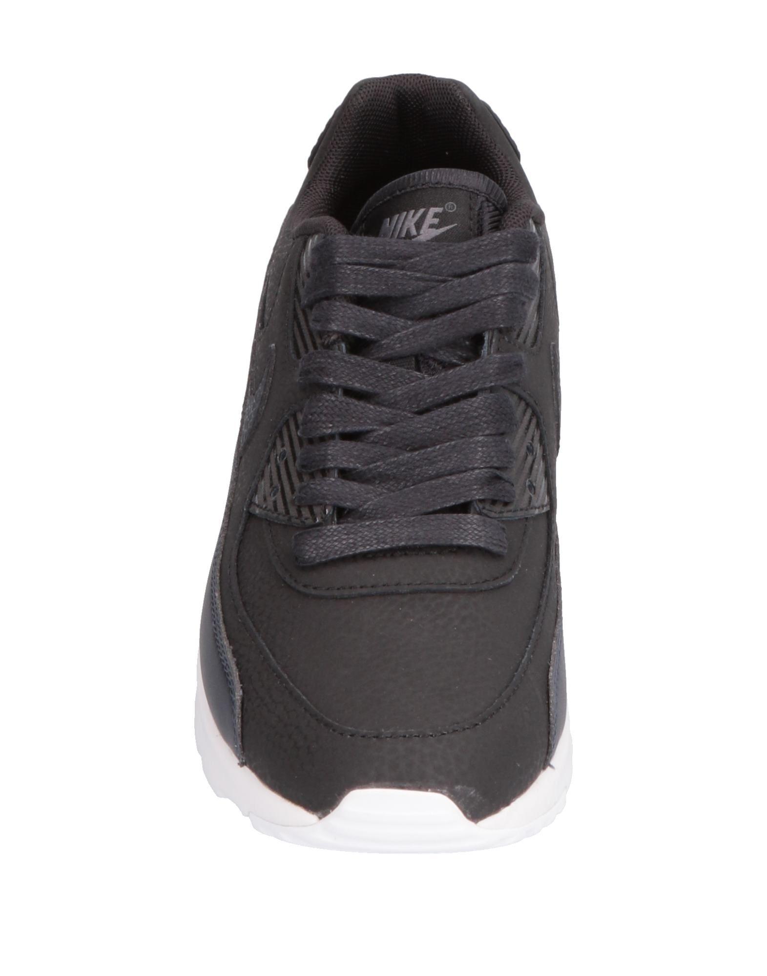 Nike 11578568VD Turnschuhes Damen 11578568VD Nike Gute Qualität beliebte Schuhe 55d33a