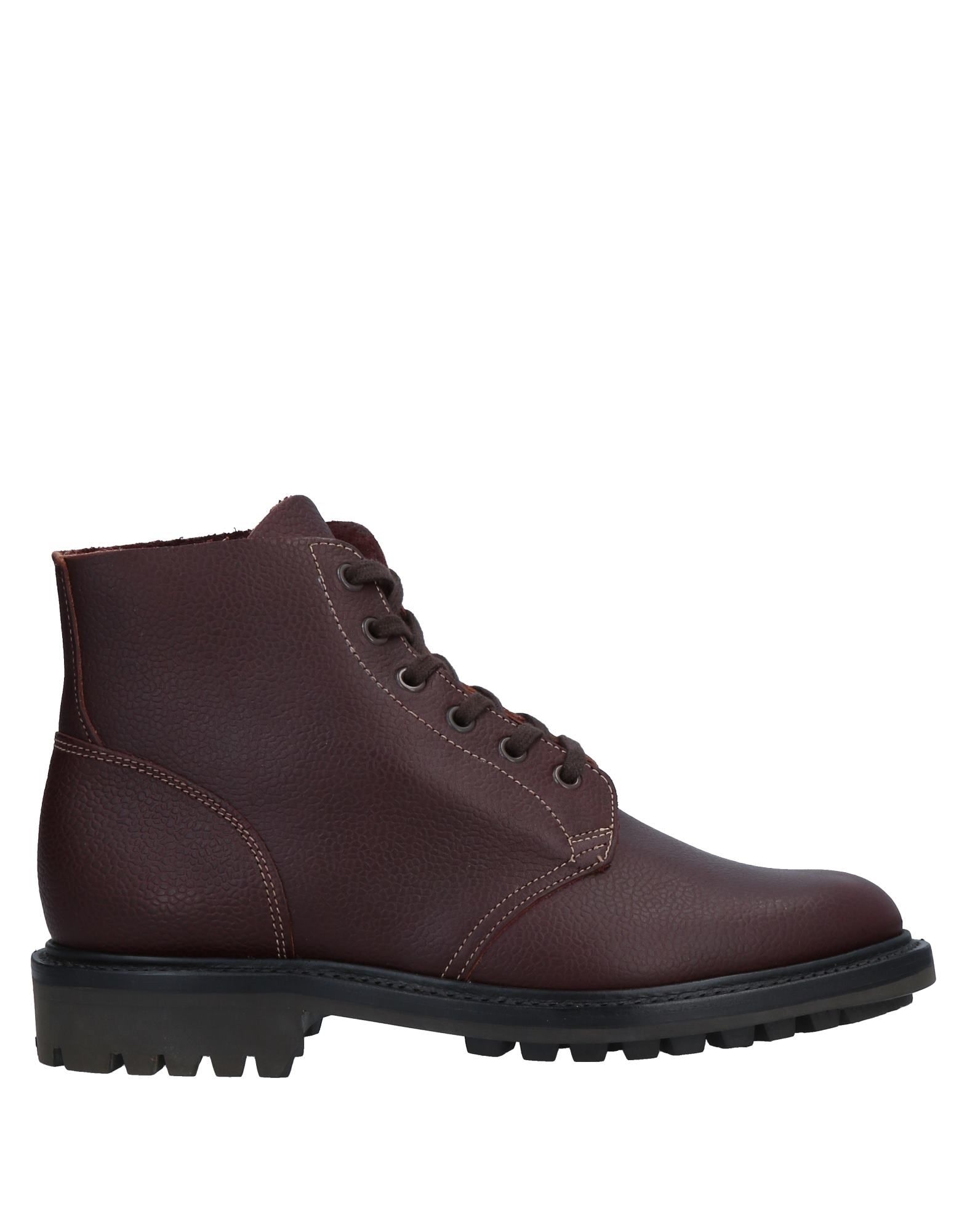 George on Cox Boots - Men George Cox Boots online on George  Canada - 11578634QB ad5f17