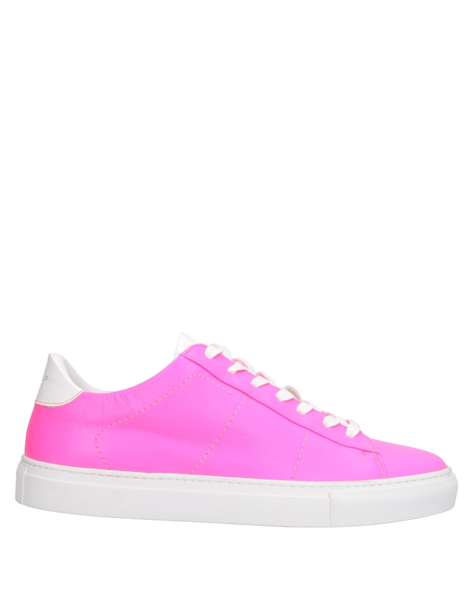 Dondup on Sneakers - Women Dondup Sneakers online on Dondup  Canada - 11578645BS 63fad8