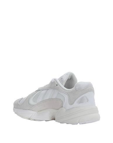Originals Adidas Sneakers Originals Blanc Adidas wqXdtxE