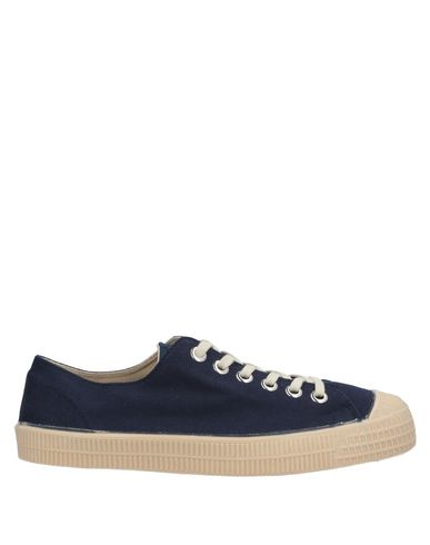 NOVESTA Sneakers in Dark Blue
