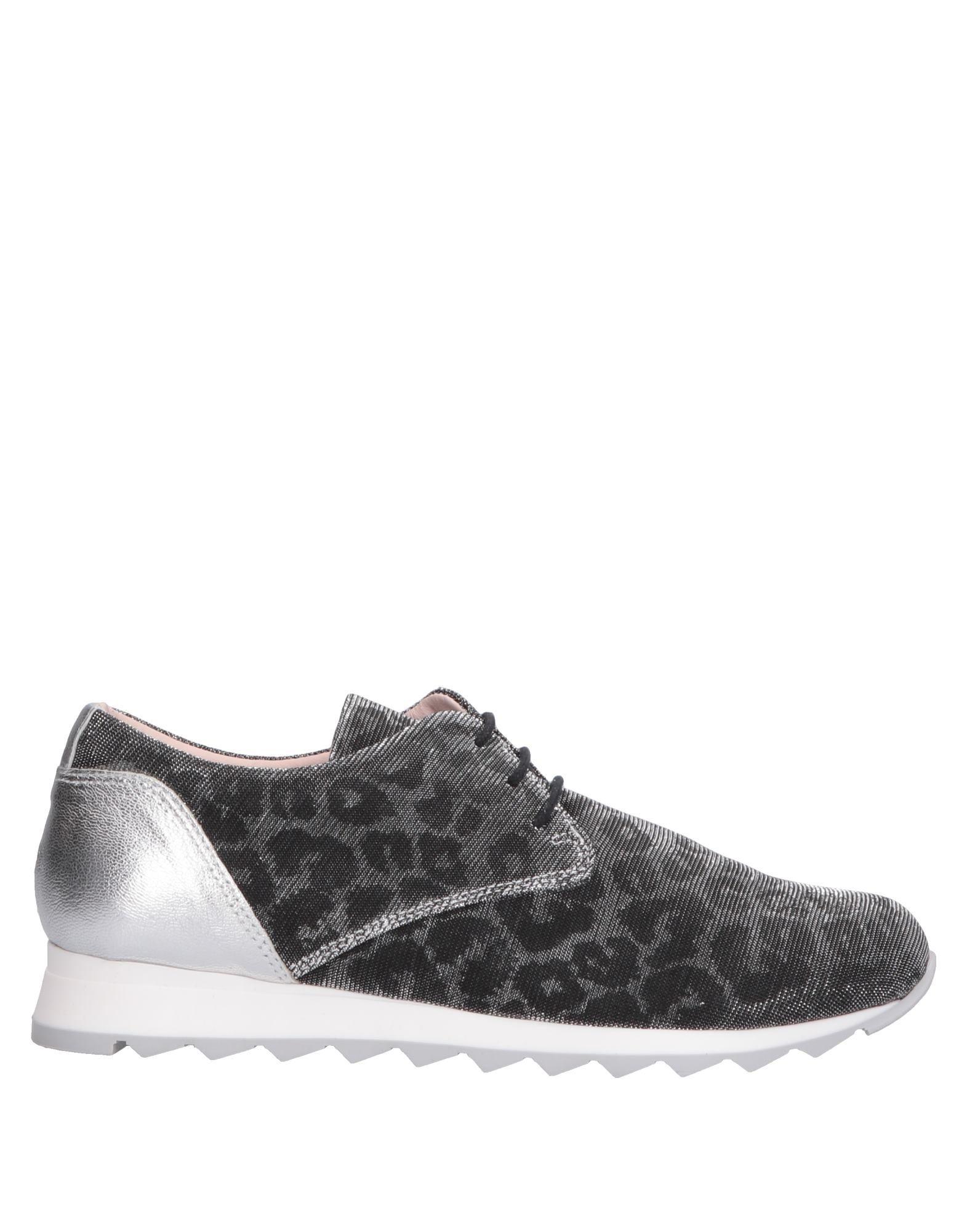 Tosca Blu Schuhes Sneakers sich Damen Gutes Preis-Leistungs-Verhältnis, es lohnt sich Sneakers 012ddd