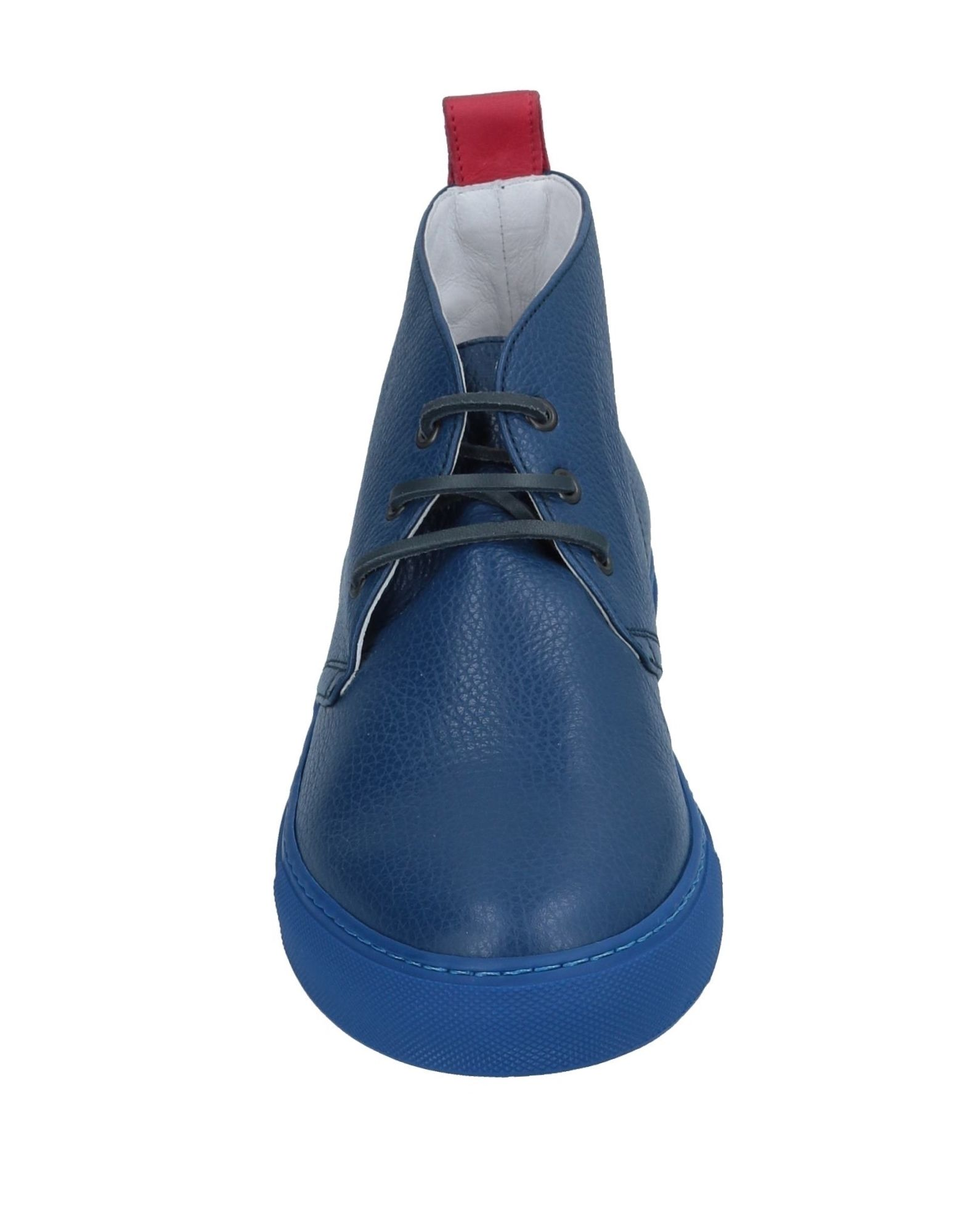 4bf75c6dcea7 ... Del Del Del Toro Sneakers - Men Del Toro Sneakers online on Australia -  11578757JA 2d2217