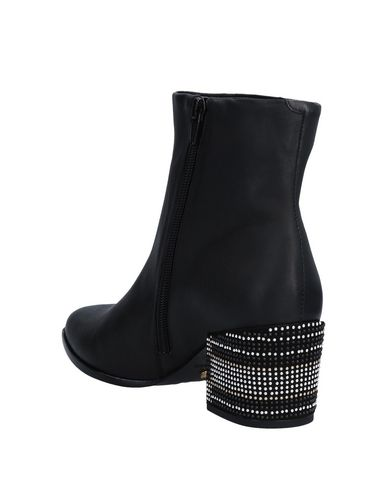 Vicenza) Ankle Boot - Women Vicenza) Ankle Boots online Women Shoes 1v4Oc71k lovely