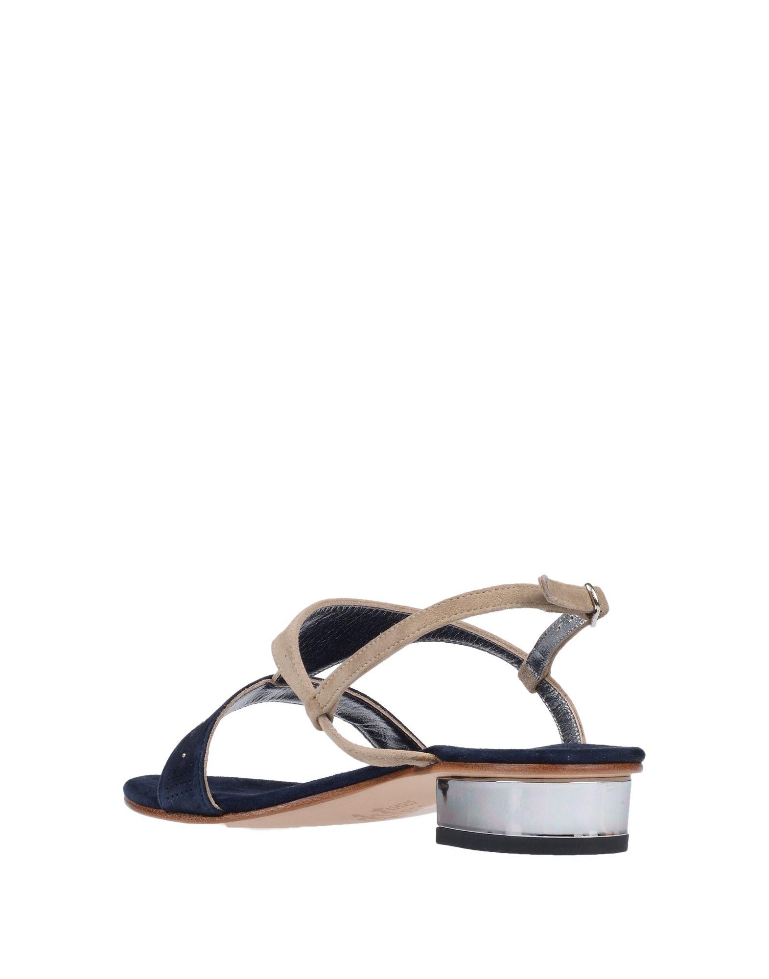 peserico sandales - femmes peserico sandales en ligne sur sur sur canada - 11578782lw 25b0d7