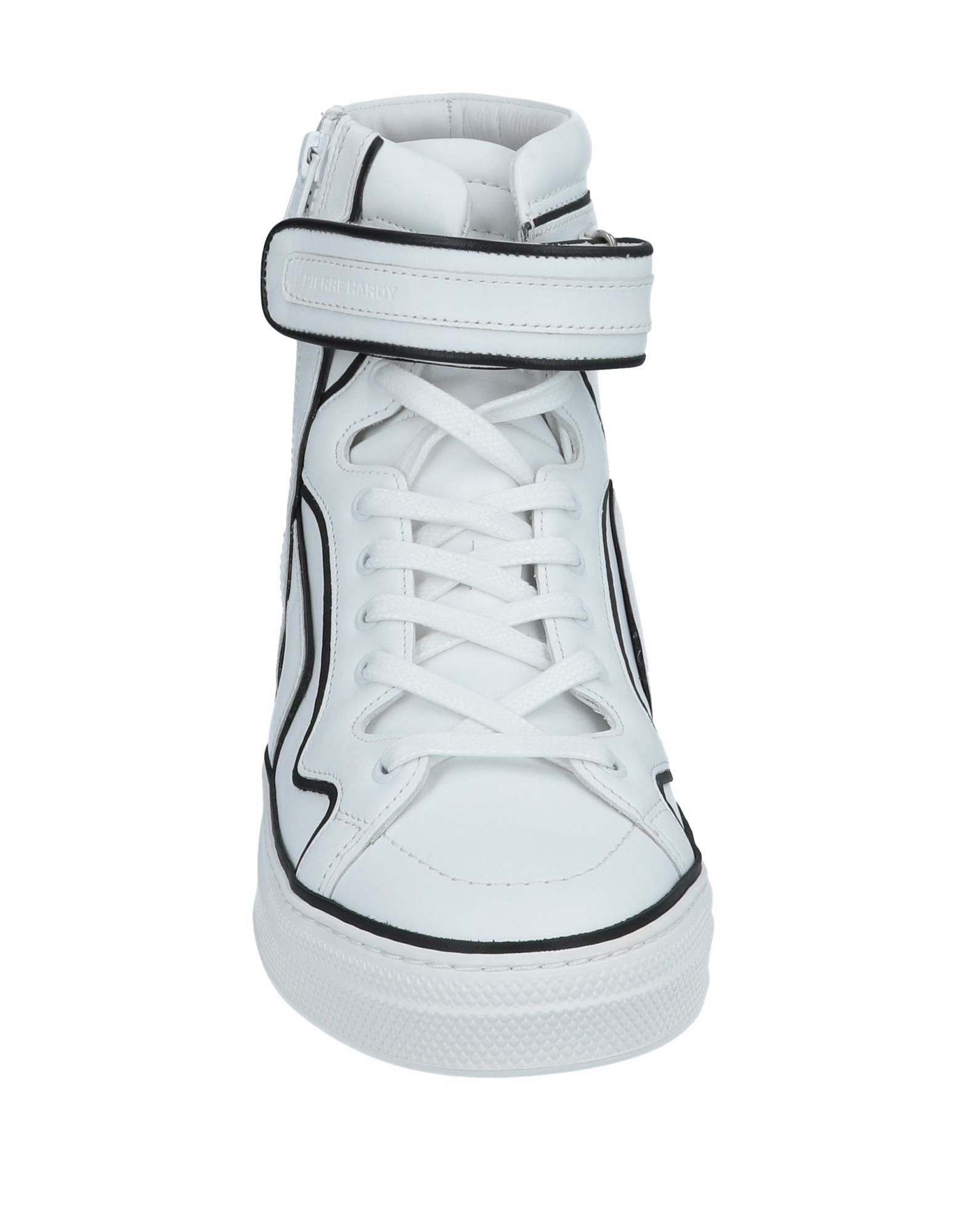Pierre Pierre Pierre Hardy Sneakers Herren Gutes Preis-Leistungs-Verhältnis, es lohnt sich 721b1a