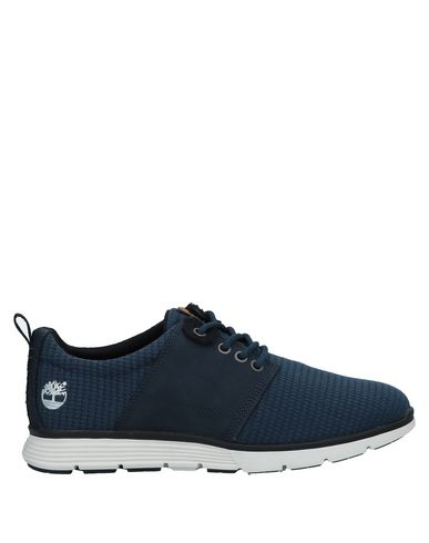 Timberland Sneakers - Women Timberland Sneakers online on YOOX United States - 11578896AI