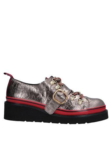 Παπούτσι Με Κορδόνια Ras Γυναίκα - Παπούτσια Με Κορδόνια Ras στο ... 5097ccfe5a9