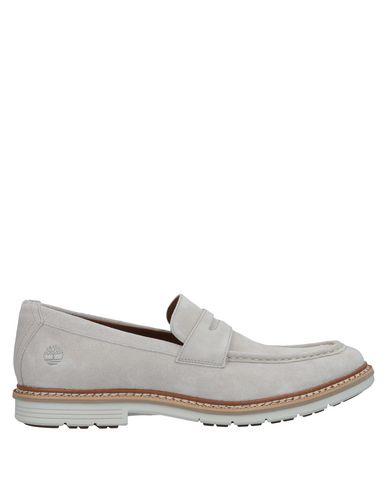 brand new f0328 cf712 TIMBERLAND Mokassins - Schuhe   YOOX.COM