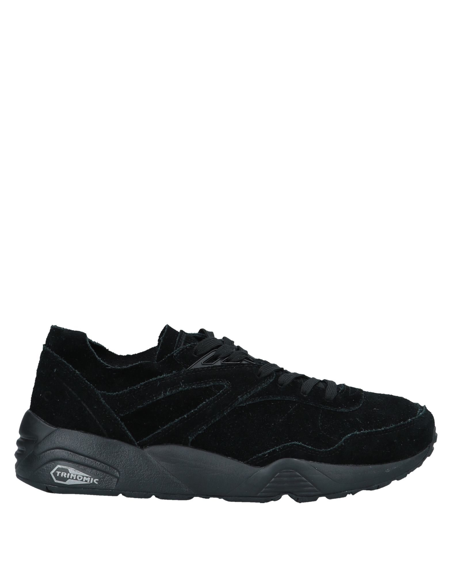Puma Sneakers - Men Puma Sneakers Sneakers Sneakers online on  United Kingdom - 11578920MD 0d1fc1