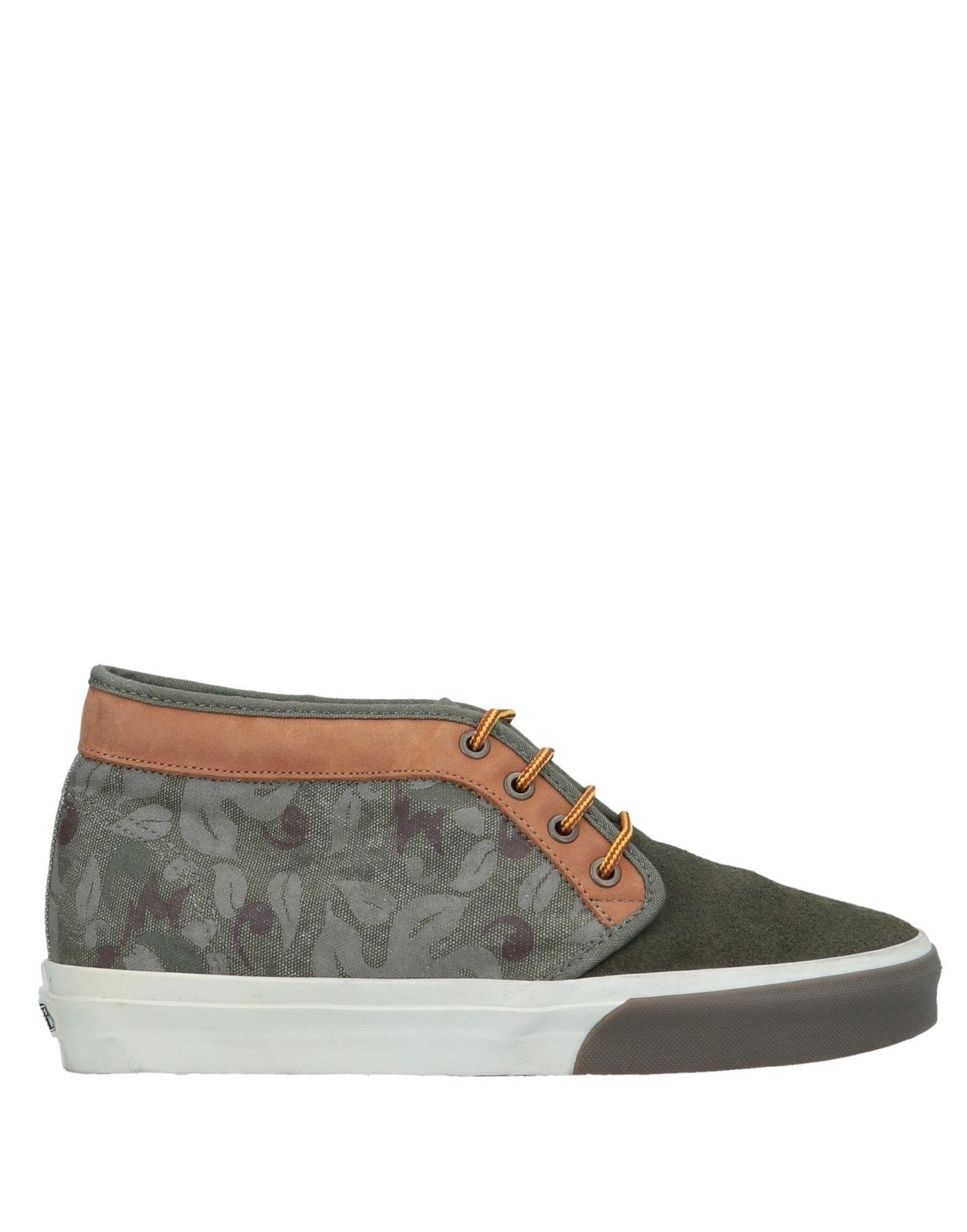Vans California Sneakers Sneakers - Men Vans California Sneakers Sneakers online on  Canada - 11578927WF 427983