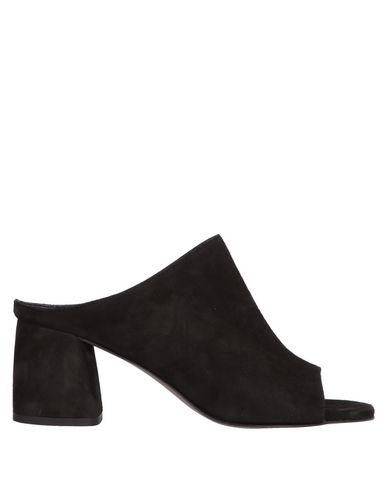 Rebecca Minkoff Sandalen   Schuhe by Rebecca Minkoff