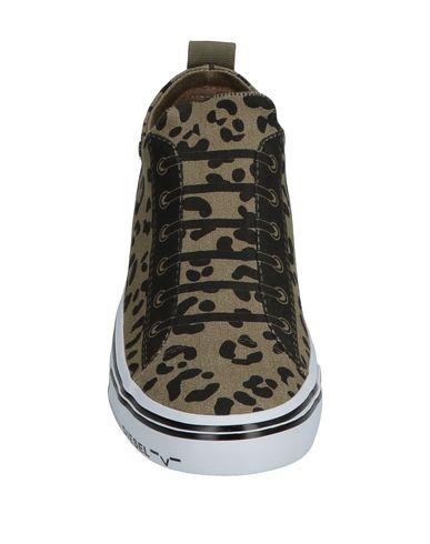 Militaire Sneakers Militaire Militaire Sneakers Diesel Sneakers Vert Militaire Vert Diesel Diesel Sneakers Vert Diesel Vert Fq5Awgq