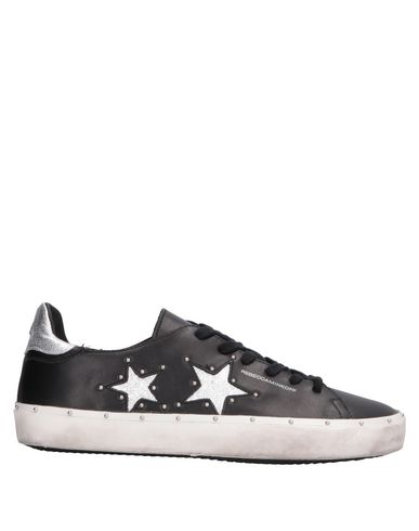 Rebecca Minkoff Sneakers - Women Rebecca Minkoff Sneakers online on YOOX United States - 11579102OH