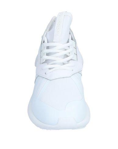 Adidas Adidas Sneakers Sneakers Blanc Adidas Blanc xZ40ZqwHf