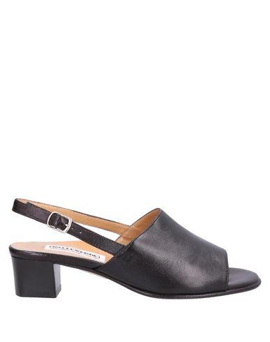 on sale 9d548 f177c VALLEVERDE Sandals - Footwear   YOOX.COM