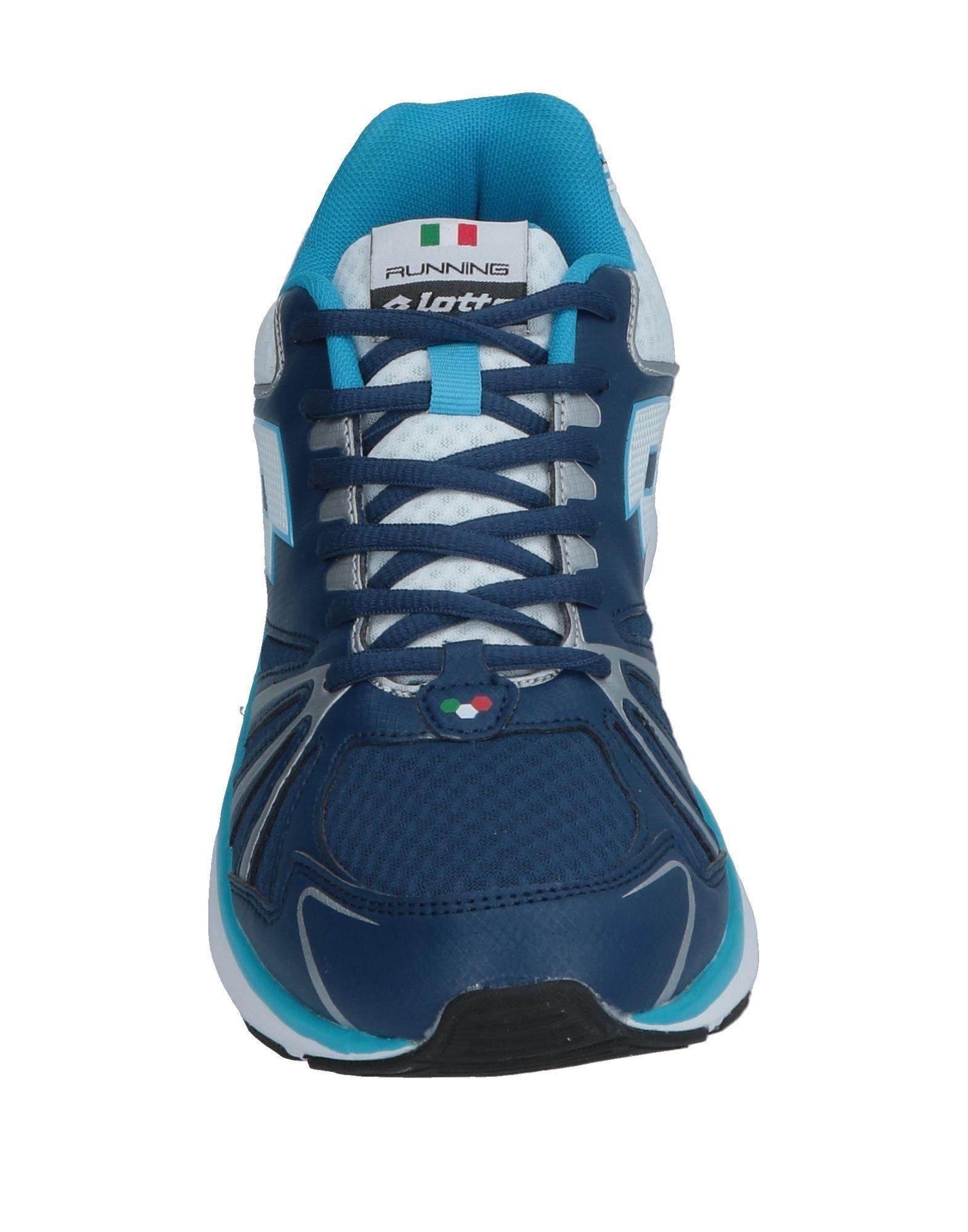 Lotto Lotto Lotto Sneakers - Men Lotto Sneakers online on  United Kingdom - 11579245EP 23e993