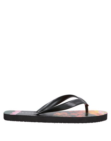 DIESEL - Flip flops