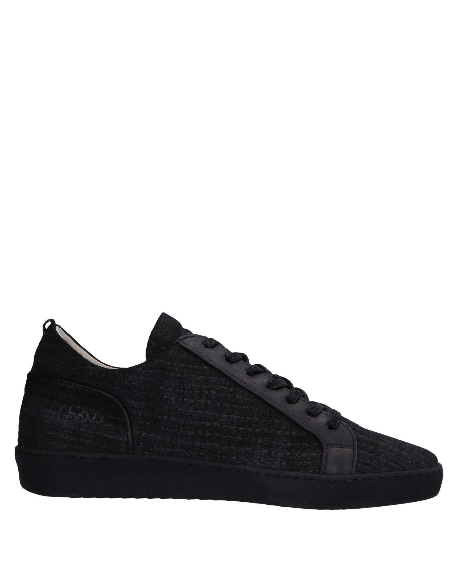 Ylati Sneakers - Men Men Men Ylati Sneakers online on  Australia - 11579305EC 15d41c