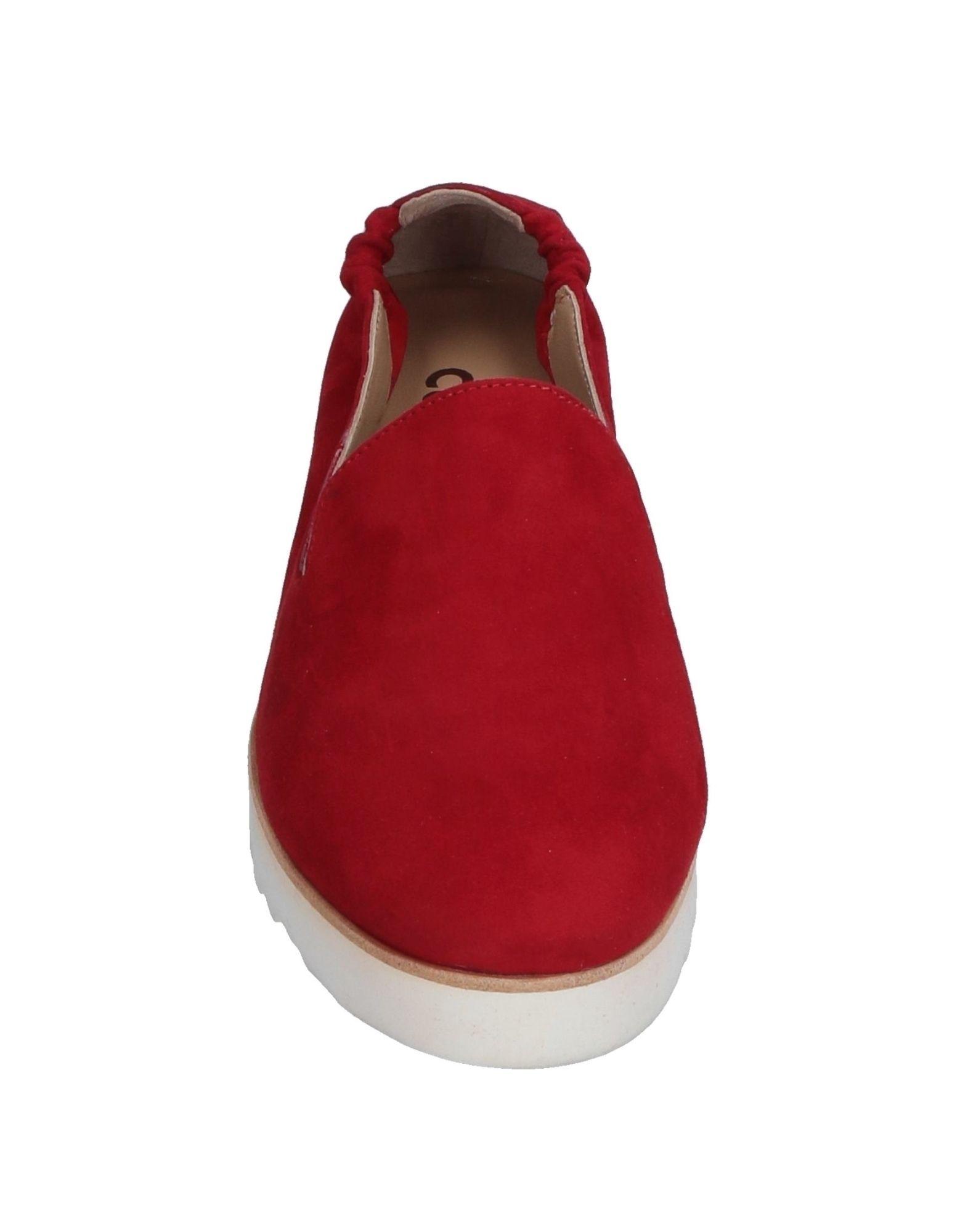 Calpierre Mokassins Damen 11579323MM Gute Qualität Schuhe beliebte Schuhe Qualität 6d822e