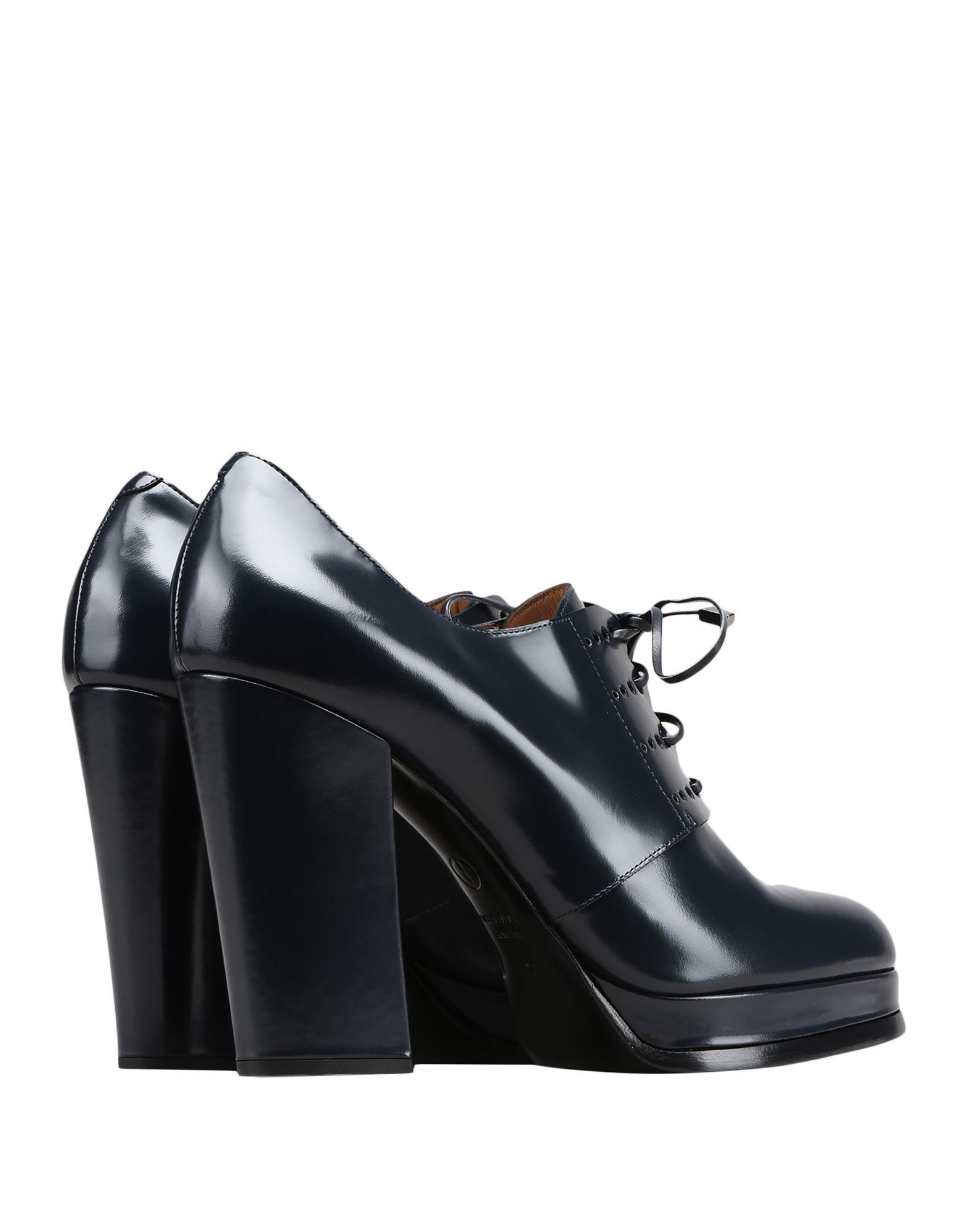 Giorgio Damen Armani Schnürschuhe Damen Giorgio 11579333IGGünstige gut aussehende Schuhe d057b6