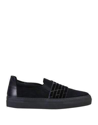 Sneakers Emporio Armani Homme Sneakers Emporio Armani sur