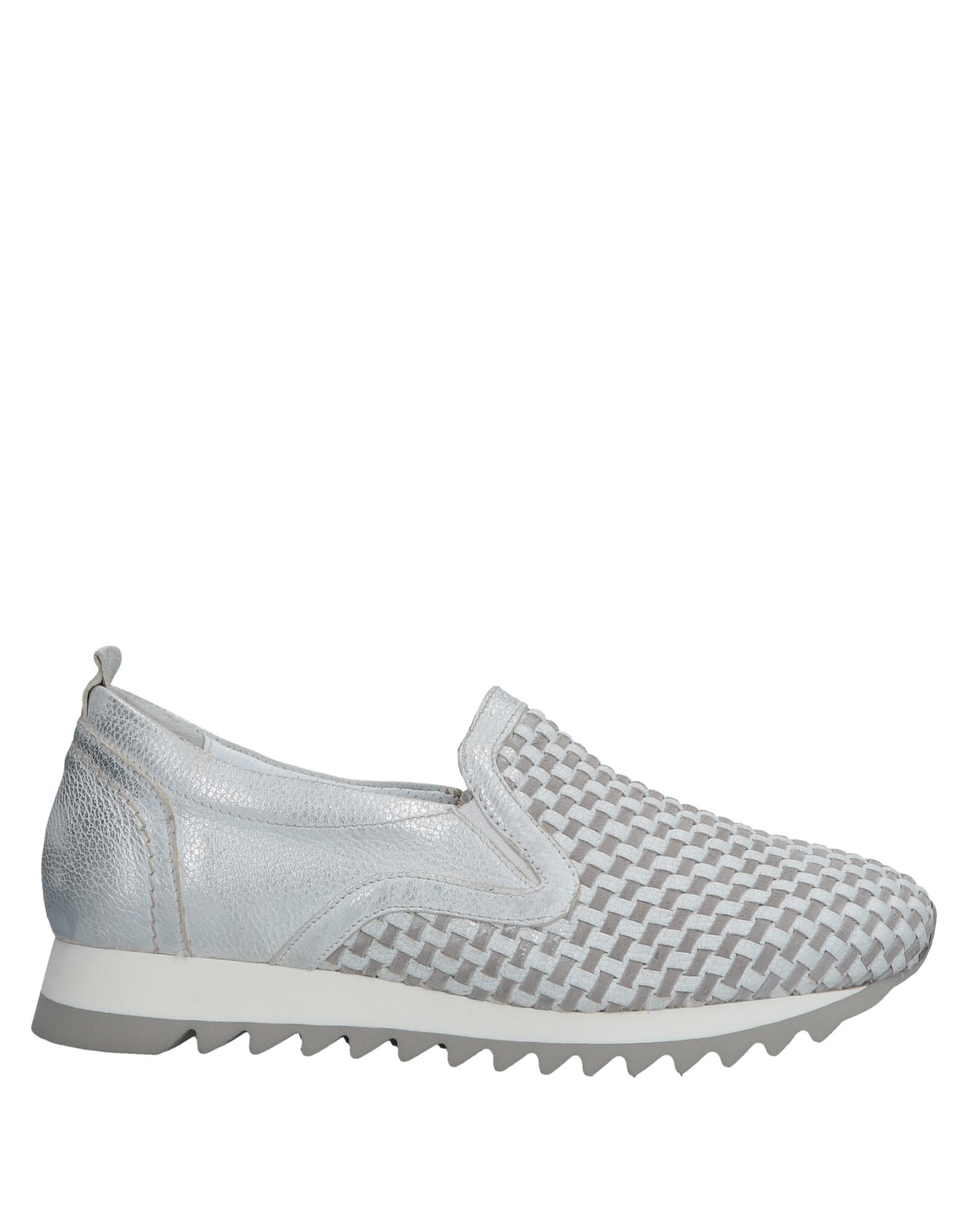 Stilvolle billige Schuhe Calpierre Sneakers Damen  11579405QC