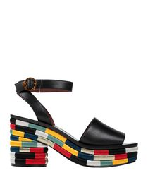 eab086f56 Tory Burch Women - Tory Burch Sale - YOOX United States