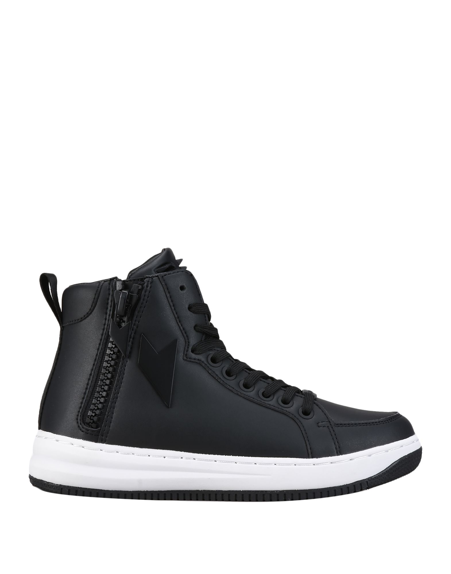 Ea7 Sneakers - Women  Ea7 Sneakers online on  Women United Kingdom - 11579460EM 987b8a