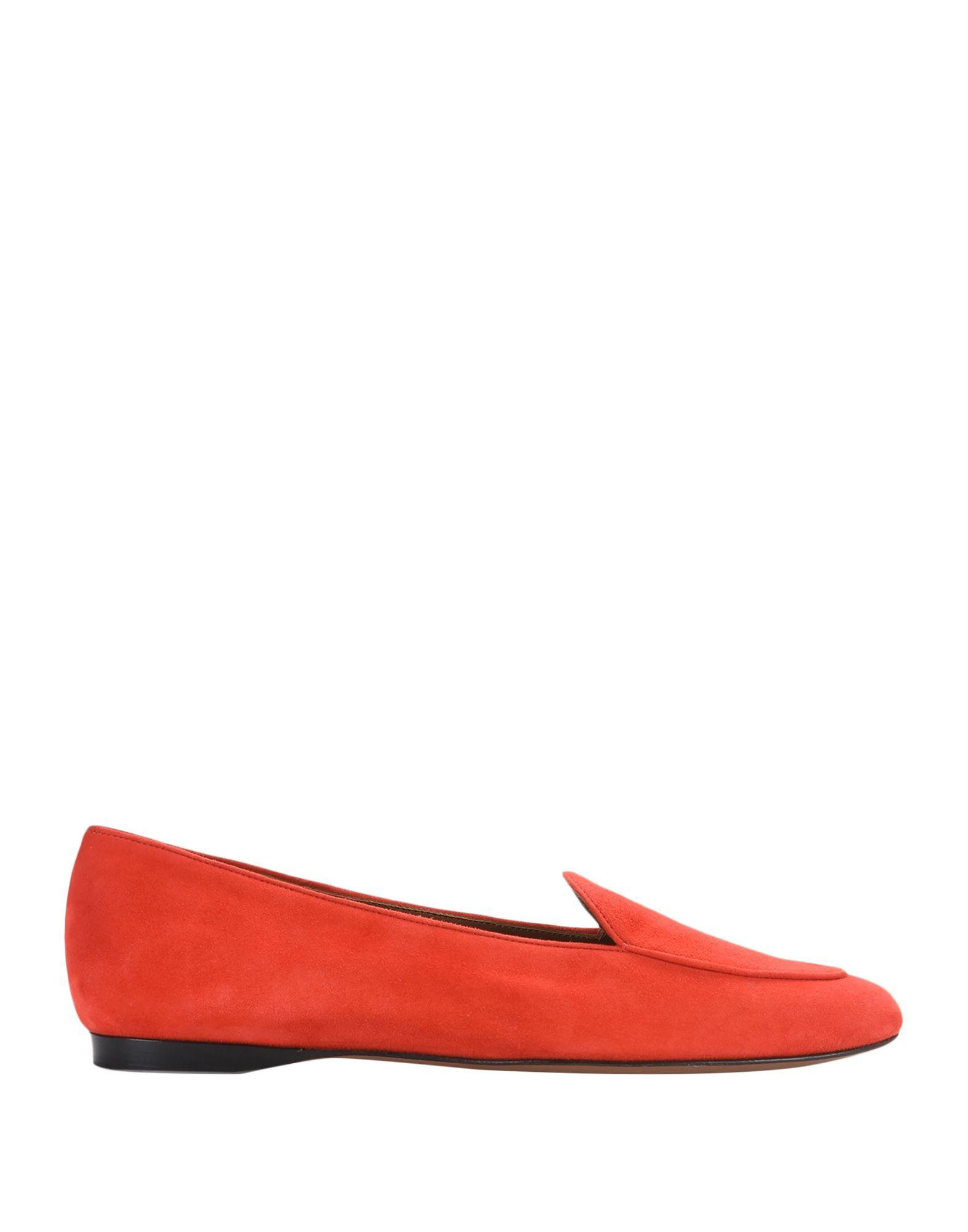Rabatt Schuhe Giorgio Armani  Mokassins Damen  Armani 11579470GU 328b01
