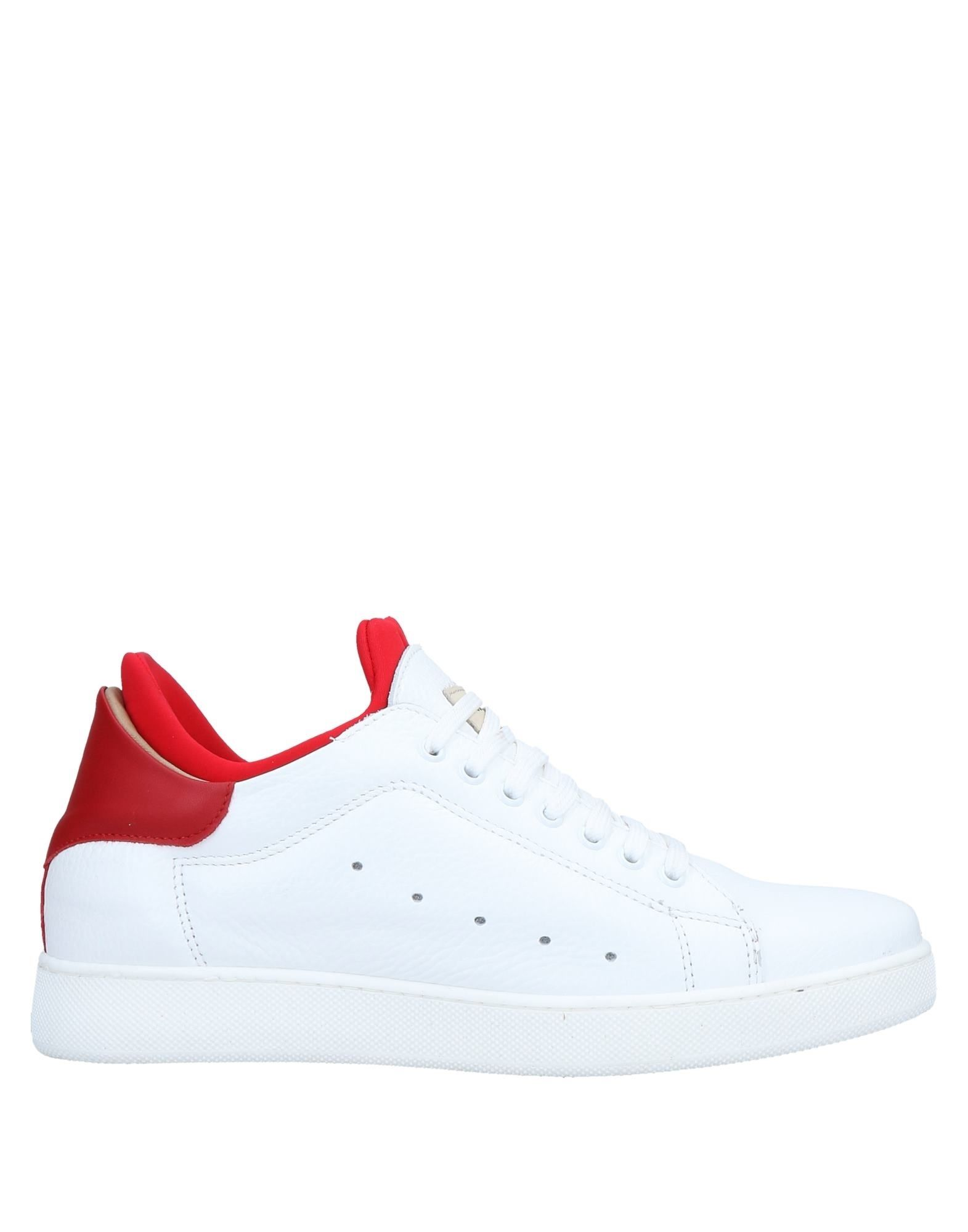 Calpierre Sneakers - Men Calpierre Sneakers online on 11579476WK  United Kingdom - 11579476WK on fde273