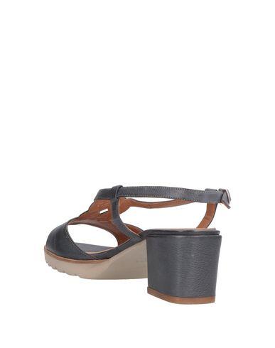 Calpierre Sandals - Women Calpierre Sandals online Sandals PwhYtgnN 85%OFF