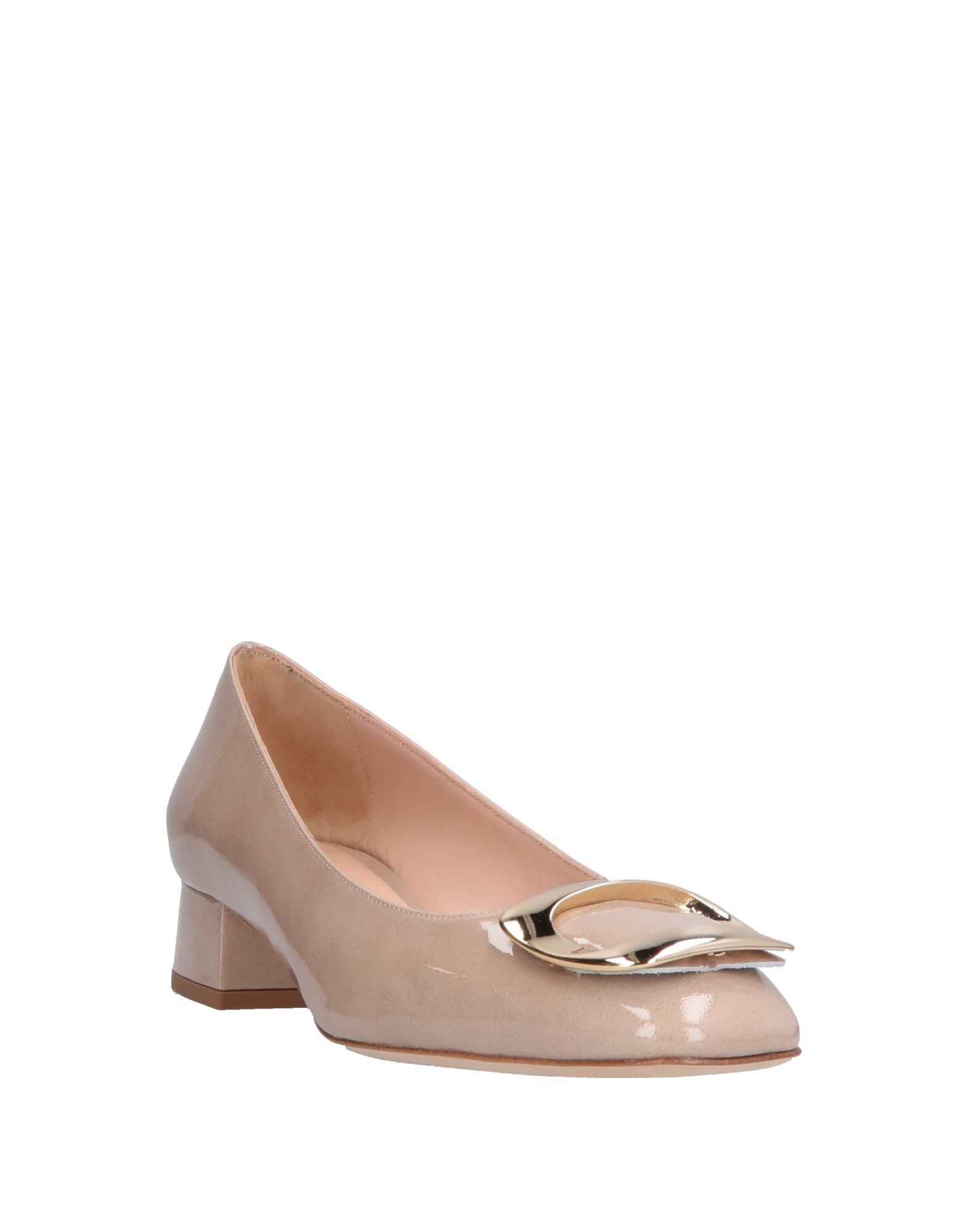Calpierre Court - Women Calpierre Courts online online online on  United Kingdom - 11579486RB 3e68e2
