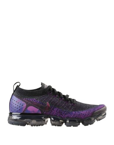 the best attitude 8ab18 b5c05 Flyknit Sneakers Homme Air Nike Sur Vapormax 2 wwqagZv
