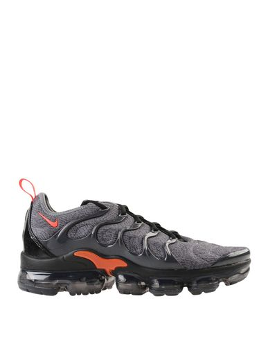 premium selection b7467 5a1bb NIKE. AIR VAPORMAX PLUS. Sneakers