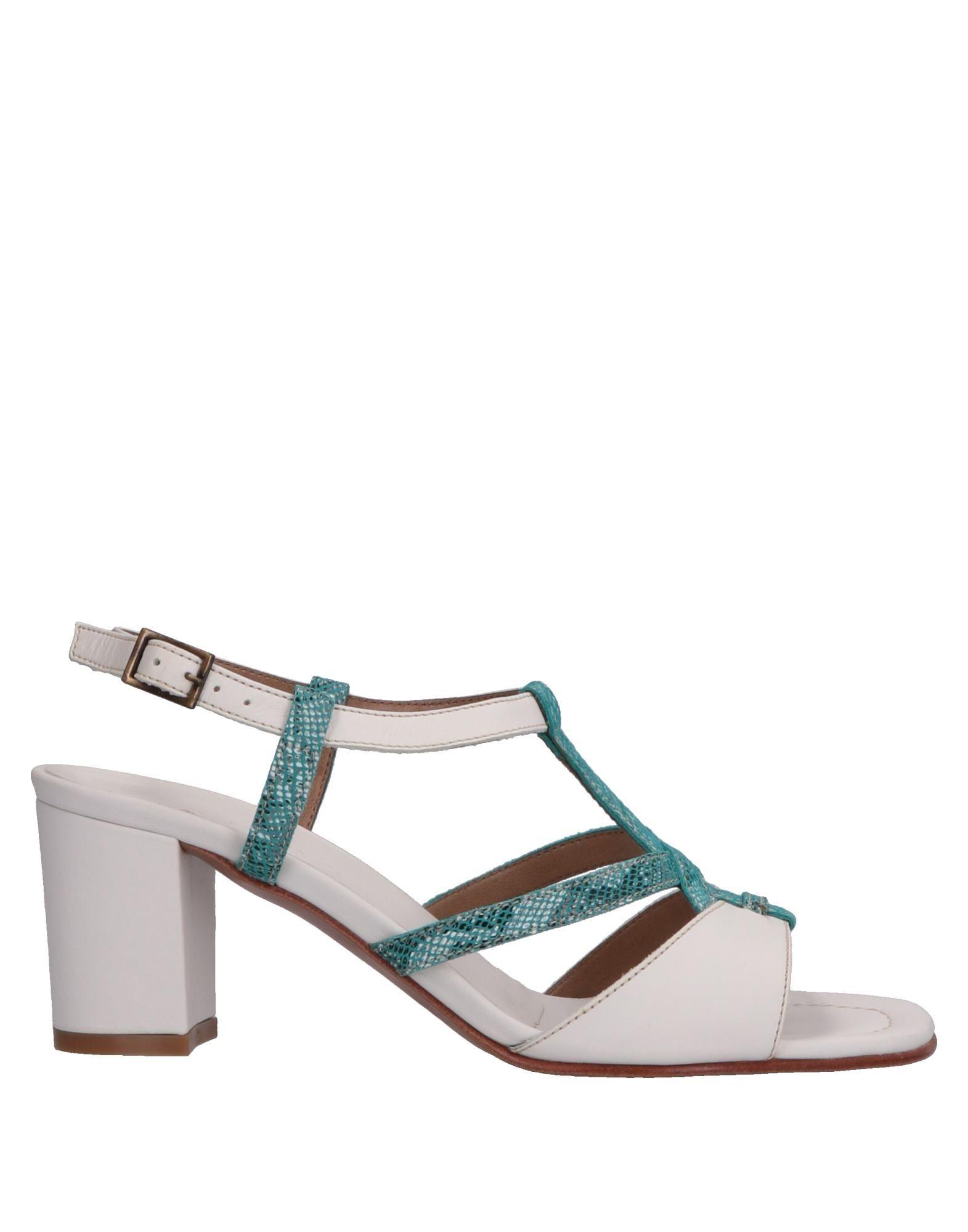 calpierre sandales - femmes calpierre 11579648bq sandales en ligne ligne ligne le royaume - uni - 543779