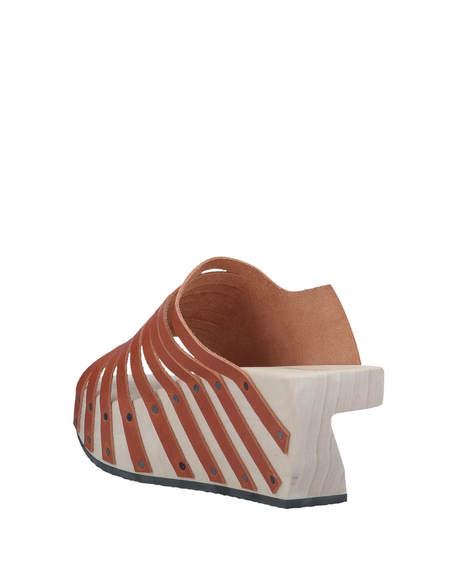 trippen sandales - femmes trippen sandales en ligne canada sur canada ligne 2695a5