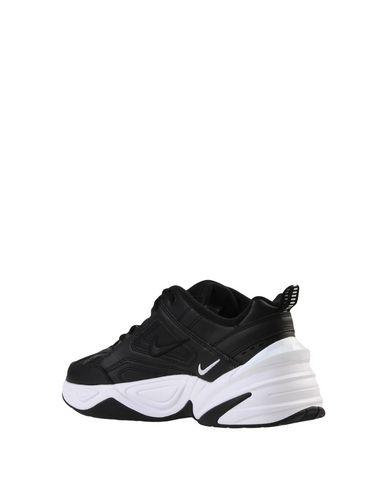 Nike Sneakers Noir Noir Nike Sneakers Noir Nike Sneakers SaSrw