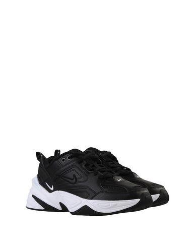 Nike Nike Sneakers Noir Nike Sneakers Sneakers Noir gwOZOU0qf