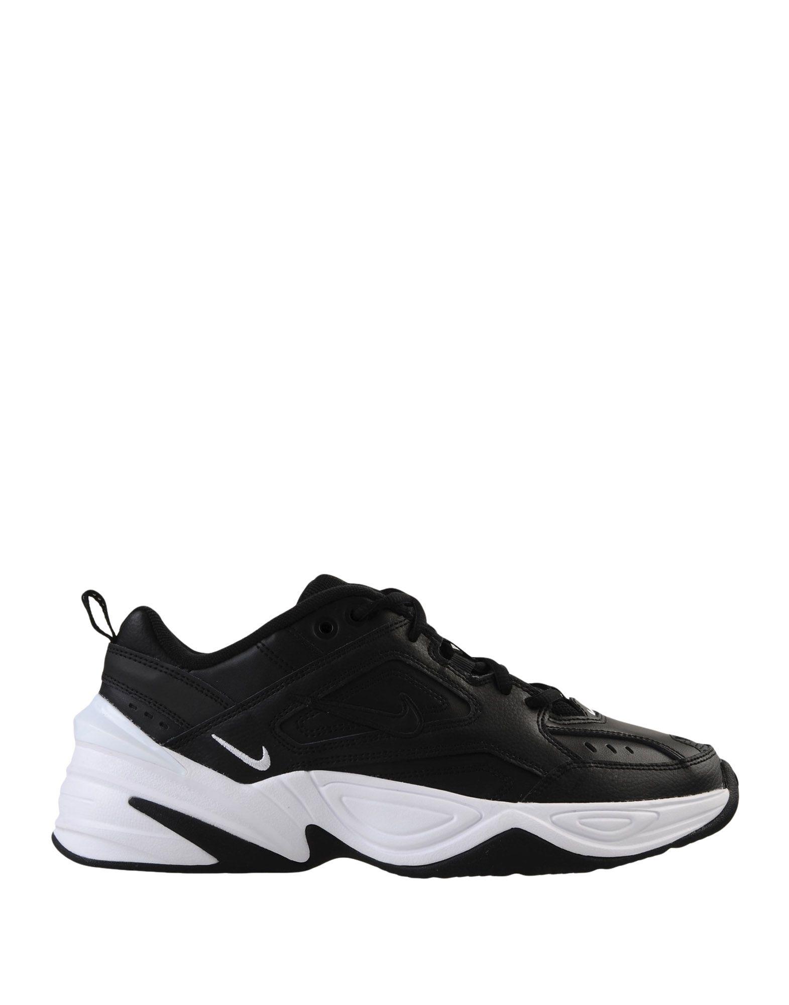 Scarpe da - Ginnastica Nike  M2k Tekno - da Donna - 11579667QI 6fc99d