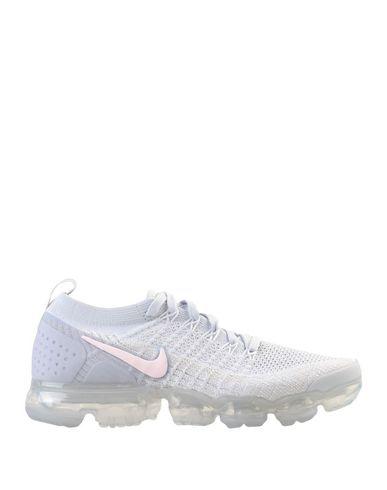 a904b762dd2 Nike Air Vapormax Flyknit 2 - Sneakers - Women Nike Sneakers online ...