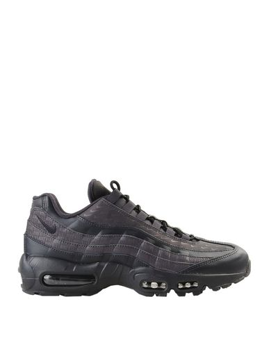 new product aaf80 6dc5a NIKE Sneakers - Footwear   YOOX.COM