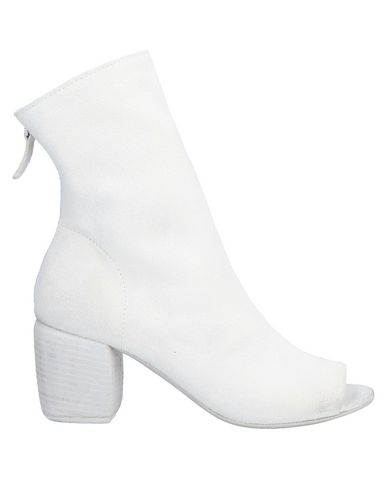 MARSÈLL - Ankle boot
