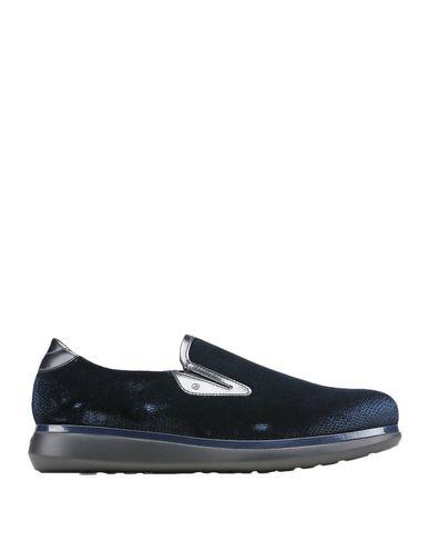 GIORGIO ARMANI - Sneakers