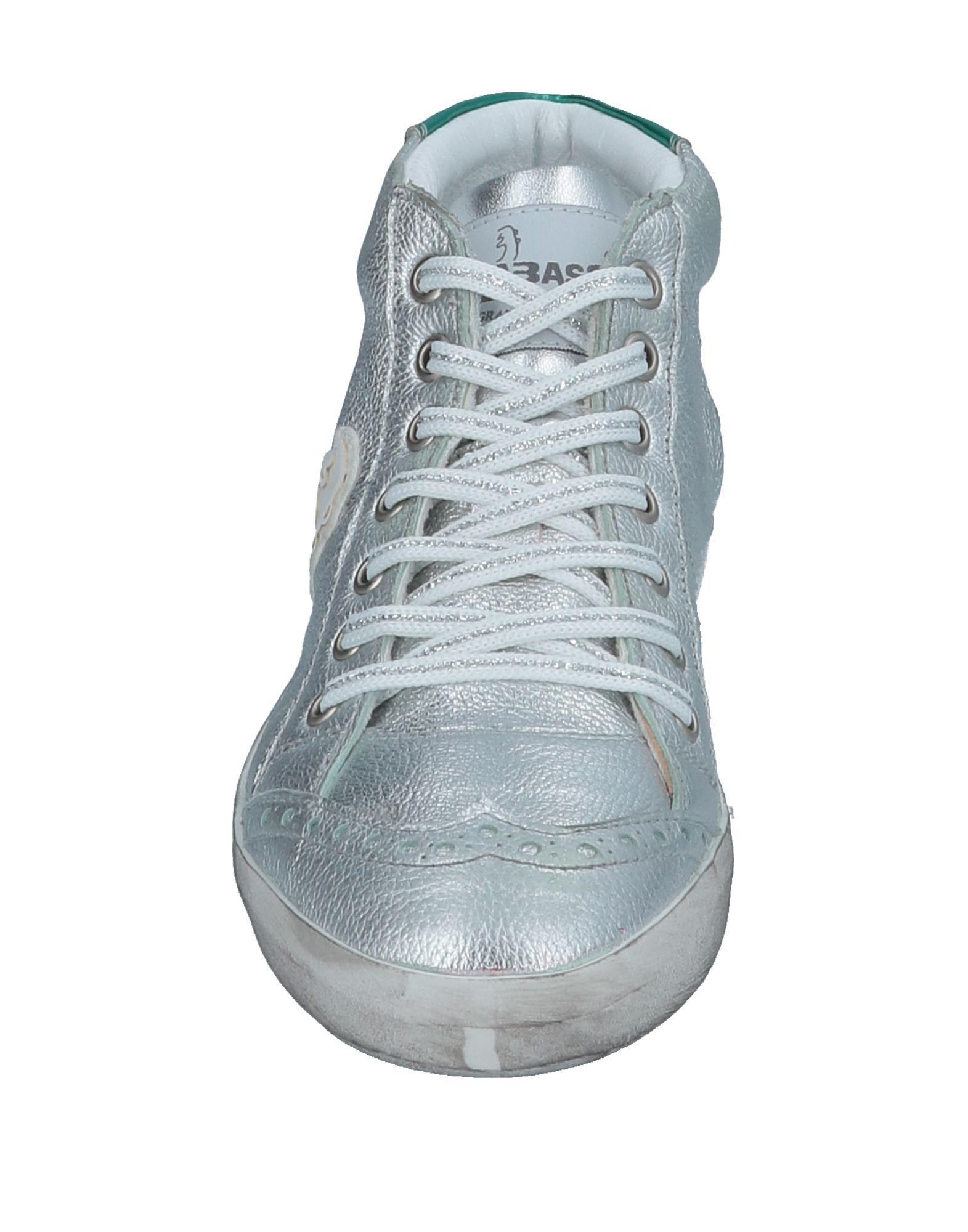 Primabase Sneakers Damen Gutes Preis-Leistungs-Verhältnis, es es Preis-Leistungs-Verhältnis, lohnt sich 4e795e