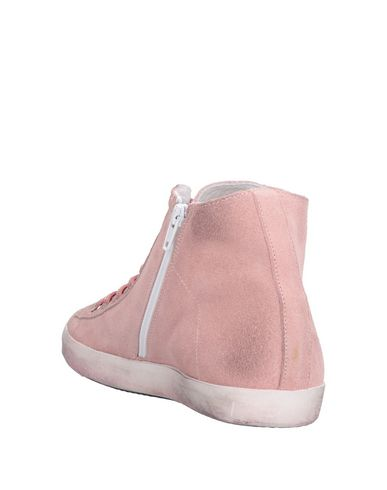 Rose Primabase Rose Sneakers Primabase Sneakers Primabase Sneakers qBCdq