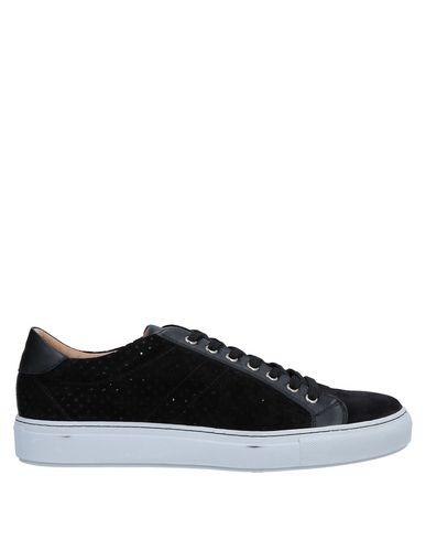 27b1f24e6e39 Giorgio Armani Sneakers - Men Giorgio Armani Sneakers online on YOOX ...