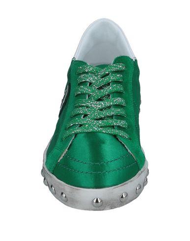 Primabase Vert Primabase Sneakers Sneakers TqR8wn1d