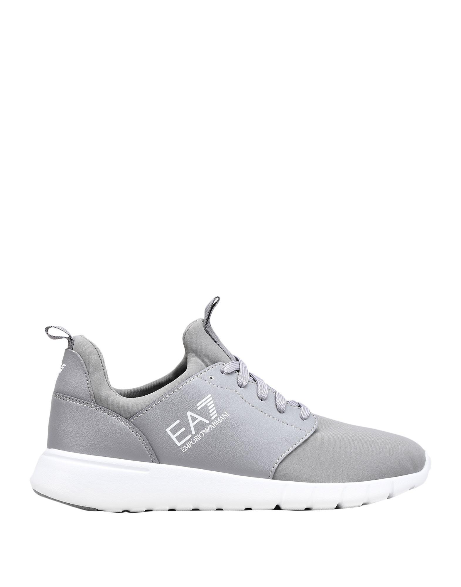 Ea7 Sneakers online - Women Ea7 Sneakers online Sneakers on  Canada - 11579824NS 80da1d